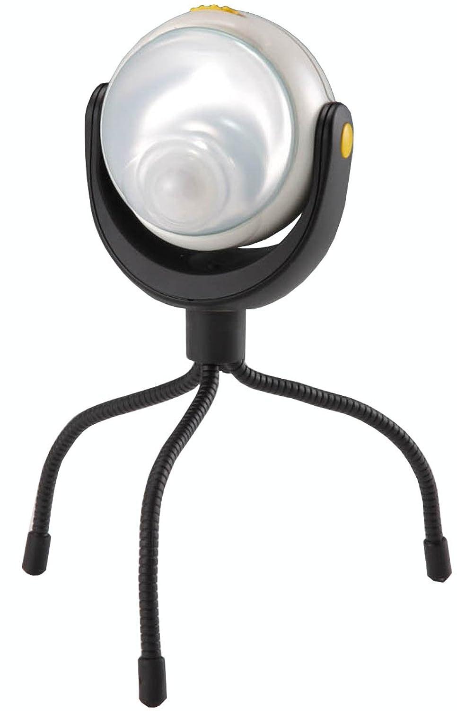 ソーラーランタン ランタンライトLEDランタン 電球型 アンティーク調 防水 自動点滅 飾り用 ペンダントライトおしゃれ 玄関先 車道 歩道 庭 ガーデン ベランダ 屋外飾り