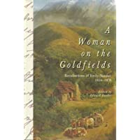 Woman On The Goldfields, A