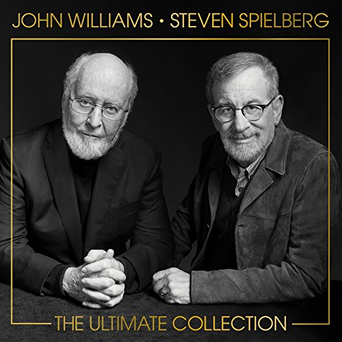 john-williams-steven-spielberg-the-ultimate-collection-deluxe-version