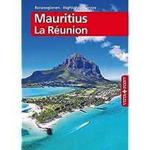 Mauritius und La Réunion - VISTA POINT Reiseführer Reisen A bis Z