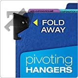Pendaflex Hanging Employee/Personnel