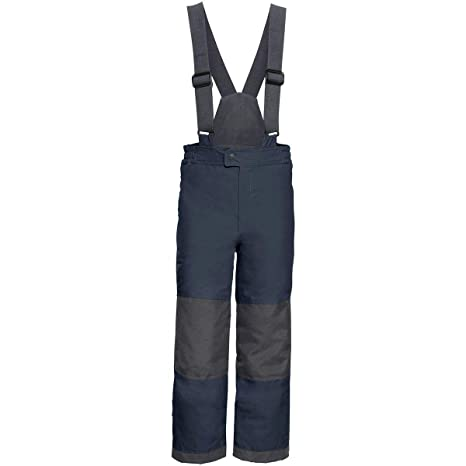 VAUDE Kinder Snow Cup Pants III Hose