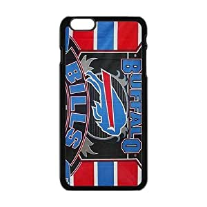 high quality Buffalo Bills Hot sale Phone Case Cover For SamSung Note 3