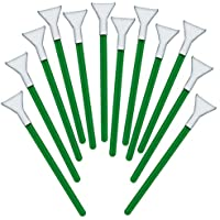 VisibleDust sensor cleaning swabs Vswabs MXD-100 Green 1.0x / 24 mm - 12 per pack