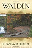Walden, Henry David Thoreau, 1619493918