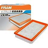 Fram ca10192Extra Guard Flexible Panel filtro de aire