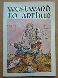 Westward to Arthur