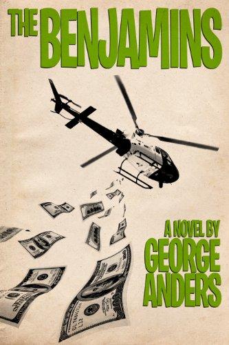 George Anders - The Benjamins
