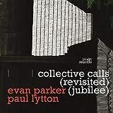 Collective Calls