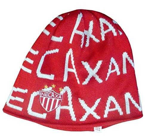 fan products of Necaxa Beanie Official Licensed