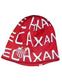 Necaxa Beanie Official Licensed