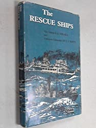 The Rescue Ships