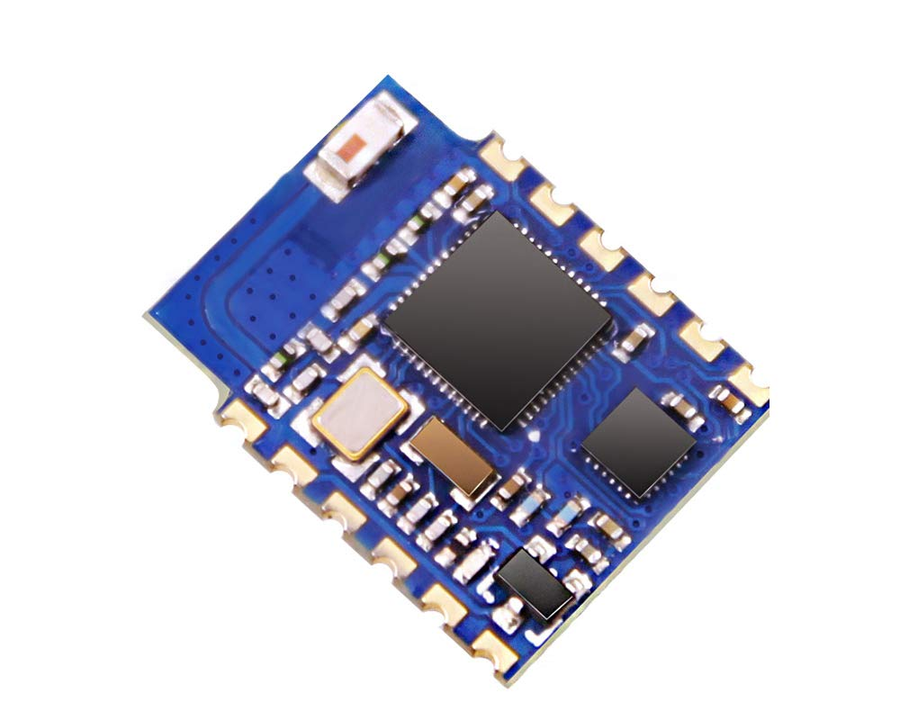WitMotion WT901BLE AHRS MPU9250 10-axis Accelerometer, 3
