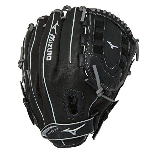 Mvp Fastpitch Softball Glove - 6