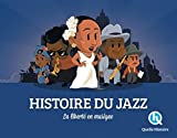 Histoire du Jazz