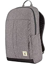 Cotopaxi Cobán 20L Daypack - Rugged Minimalist Backpack with Internal 15 Laptop Sleeve
