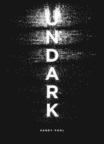Undark: An Oratorio