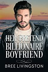 A girl afraid of getting her heart broken, a guy trying to keep his identity a secret, and nine days at sea. No way at all this could backfire…                     Belle Evans has won a cruise at just the right time. But when ...