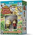 Animal Crossing: amiibo Festival - Wii U Animal Crossing Edition