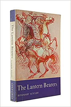 The Lantern Bearers (Oxford Children'ss)