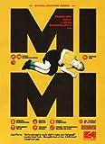 Mimi / La bouche de Jean-Pierre (Bilingual)