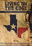 Texas in the Civil War Era