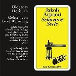 Schwarze Serie | Jakob Arjouni