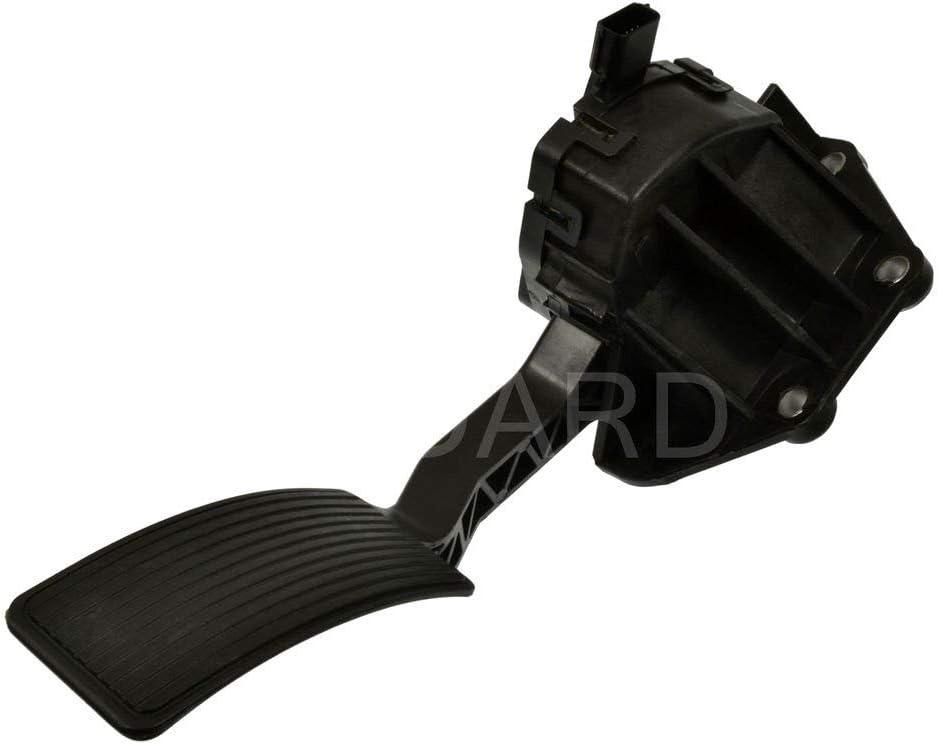 Standard APS352 Accelerator Pedal Sensor