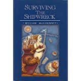 Surviving the Shipwreck, McIlvanney, William