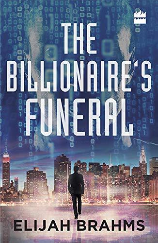 The Billionaire's Funeral