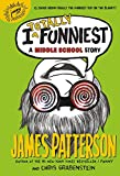 img - for I Totally Funniest: A Middle School Story (I Funny) book / textbook / text book