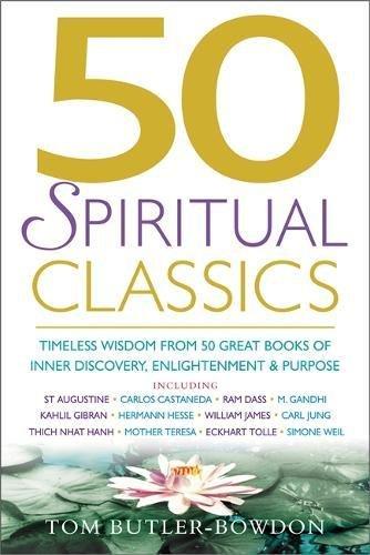 50 psychology classics - 4
