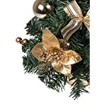 Clever-Creations-16-inch-Christmas-Tree
