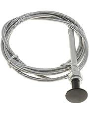 Dorman HELP! 55103 Remote Control Cable