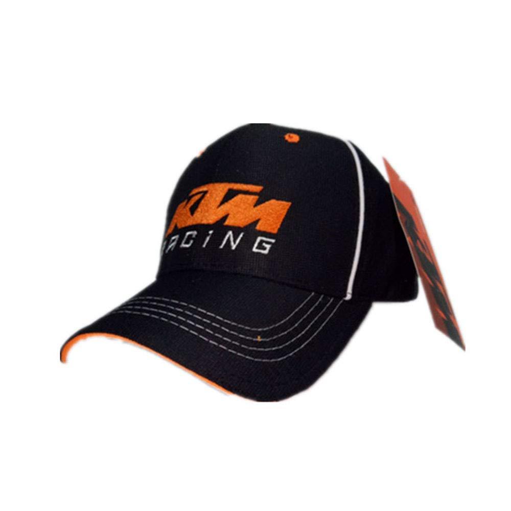 Amazon.com: Caps Men Moto GP Letters Racing Motocross Riding Hip Hop Sun Hats Gorras para Hombre: Clothing