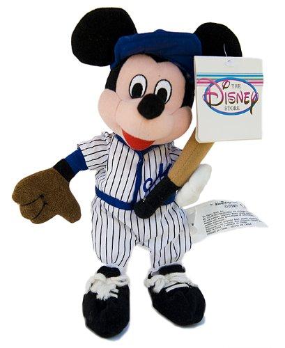(Disney Mickey 8