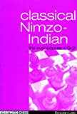 Classical Nimzo-Indian, Bogdan Lalic, 1857442628