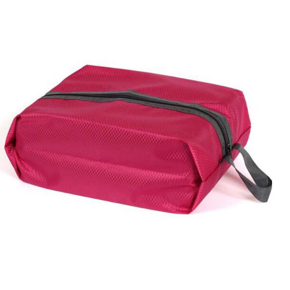 DRAGON SONIC Storage Shoe Bag Waterproof and Dustproof Shoe Bag 3 PCS #2