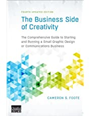 The Business Side of Creativity
