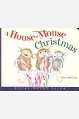 A House Mouse Christmas