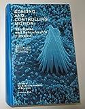 Sensing and Controlling Motion, Bernard Cohen, David L. Tomko, 0897667336