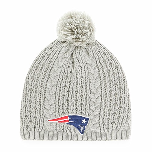 Best new england patriots beanie for women list