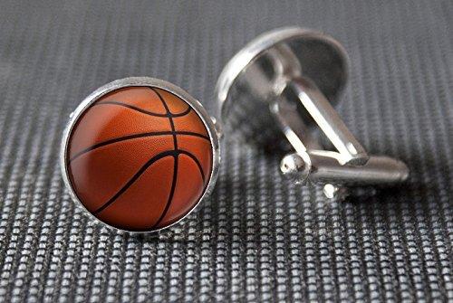 Hombres Gemelos, Gemelos de baloncesto, Sport gemelos, Gemelos de ...