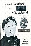 Laura Wilder of Mansfield, William T. Anderson, 0961008814