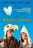 Eagle vs Shark - Liebe auf neuseeländisch