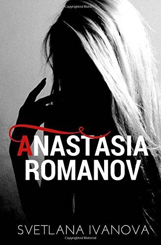 The Last Girl (Dexter Vega Mystery) ePub fb2 book