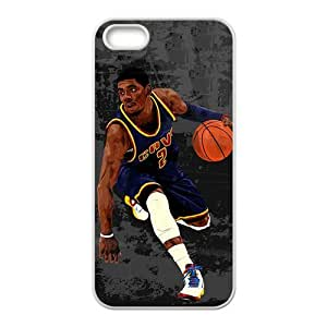 Custom Kyrie Lrving Case for iPhone 5/5s P5-1313
