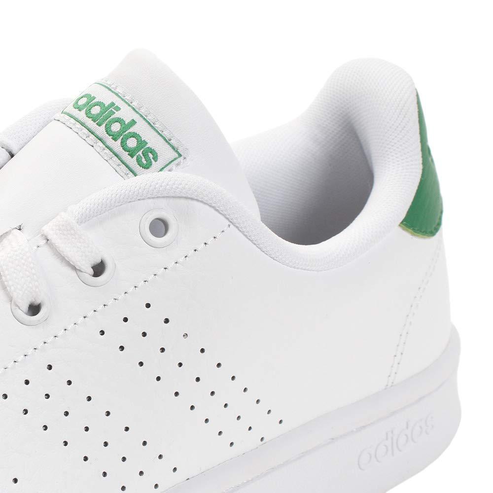 Adidas Herren Advantage Advantage Advantage Tennisschuhe weiß  aeab02