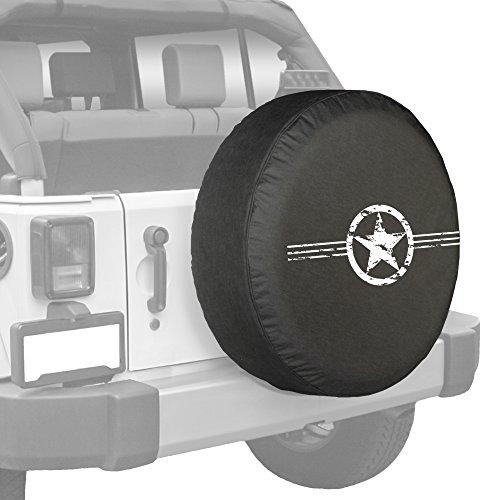 - Boomerang Jeep Wrangler JK - 35