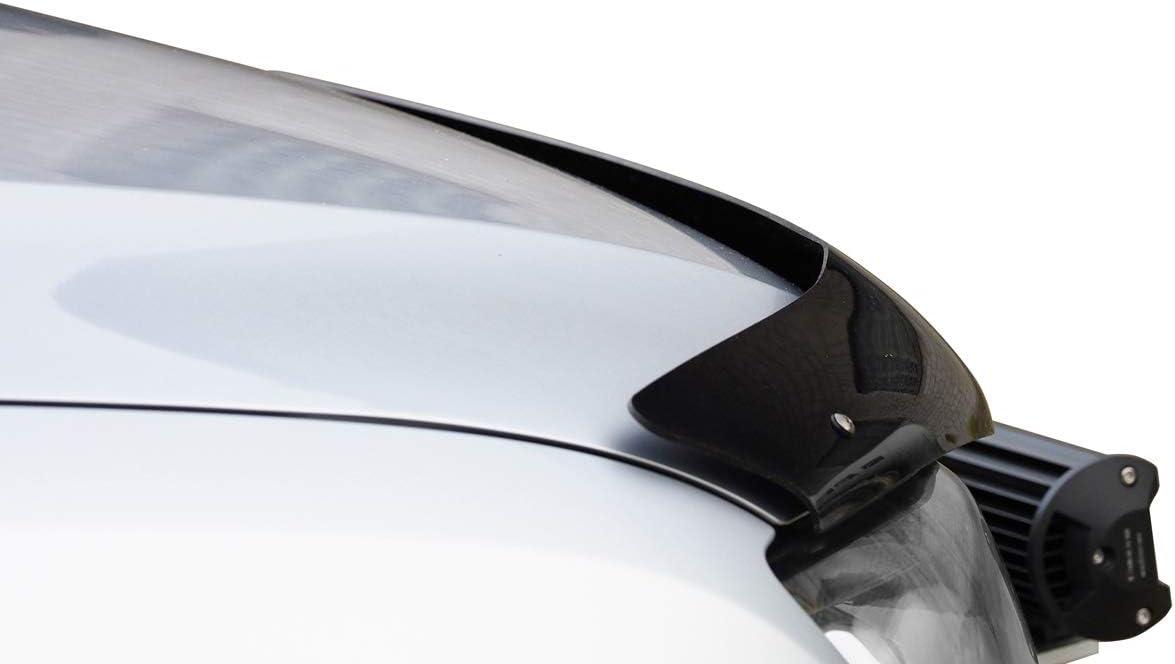 Bug Shield Bonnet Bra Guard Protezione per cofano